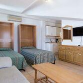 La Fonda Apartments Picture 6