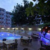 Diamore Hotel Picture 5