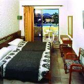 Matina Aparthotel Picture 8