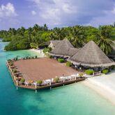 Adaaran Select Hudhuranfushi Hotel Picture 0