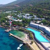 Blue Dreams Resort Picture 9