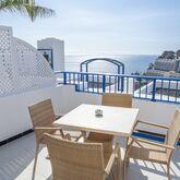 Cala Blanca Hotel Picture 9