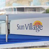Sun Village Hotel Picture 3