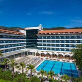 L' Etoile Beach Hotel Picture 0