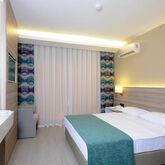Idas Hotel Picture 11