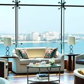 Ritz Carlton Hotel Abu Dhabi Grand Canal Picture 7