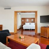 Nh Malaga Hotel Picture 8