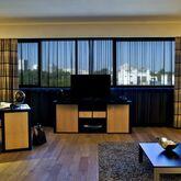 Sana Lisboa Hotel Picture 2