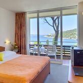 Adriatic Hotel Picture 3