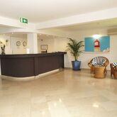 Mirachoro Sol Hotel Picture 6
