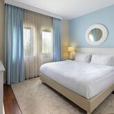 Zeynep Resort Picture 8