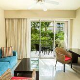 Holidays at Now Jade Riviera Cancun Hotel in Puerto Morelos, Riviera Maya