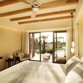 Mitsis Rinela Beach Resort & Spa Picture 5