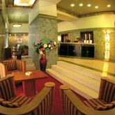 EA Royal Esprit Hotel Picture 7