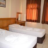 Club Palm Garden Keskin Hotel Picture 4