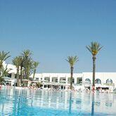 Holidays at El Mouradi Club Kantaoui Hotel in Port el Kantaoui, Tunisia