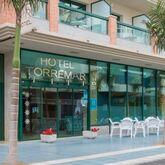 Torremar Hotel Picture 2