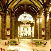 Lopesan Villa Del Conde Resort & Thalasso Hotel Picture 14