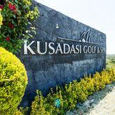 CLC Kusadasi Golf and Spa Resort Picture 10