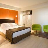Cristina Las Palmas Hotel Picture 3