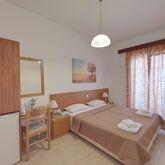 Marirena Hotel Picture 2