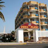 Veril Playa Hotel Picture 17