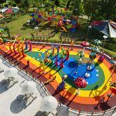 Kefaluka Resort Hotel Picture 11