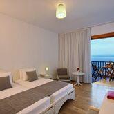 Skiathos Palace Hotel Picture 3