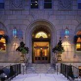 Loews Boston Hotel Picture 0