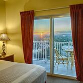 Blue Heron Beach Resort Hotel Picture 6