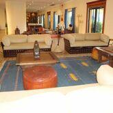 Vila Gale Tavira Hotel Picture 2