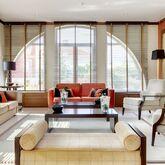 Inglaterra Hotel Picture 10
