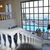 Belvedere Hotel Corfu Picture 7