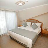 Aqua Hotel Picture 6