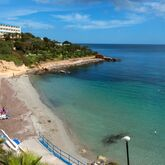 Mellieha Bay Hotel Picture 5