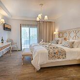 Delfina Art Resort Hotel Picture 6