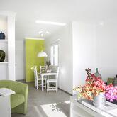 El Guarapo Apartments Picture 4
