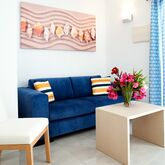 Oasis Apartments Picture 12