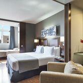 Acta Atrium Palace Hotel Picture 9