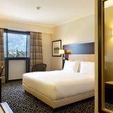 Sana Lisboa Hotel Picture 3