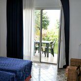 La Residenza Hotel Picture 6