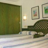 Alondra Hotel Picture 4