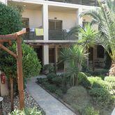 Ammon Garden Hotel Picture 9