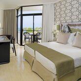 H10 Conquistador Hotel Picture 6