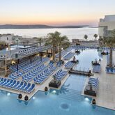 db San Antonio Hotel + Spa - All Inclusive Picture 2