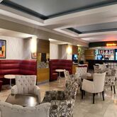 Ephesia Hotel Picture 4