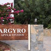 Argyro Studios and Apartments Picture 13