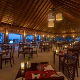 Vilamendhoo Island Resort & Spa Picture 17