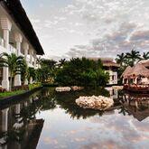 Grand Riviera Princess Hotel Picture 9