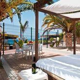 Los Olivos Beach Resort Picture 14